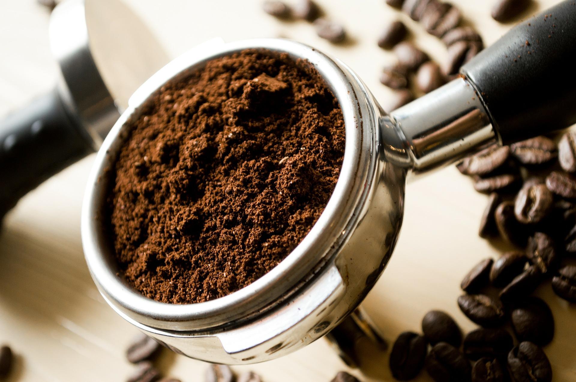 coffee-206142_1920