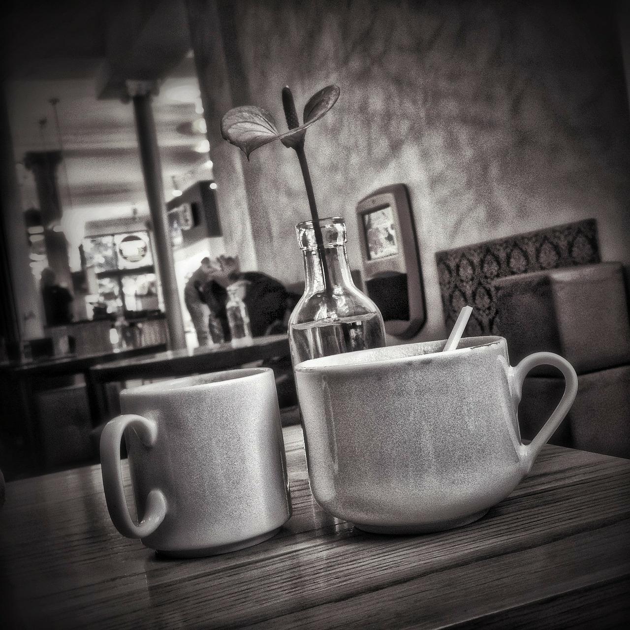 coffee-66507_1280