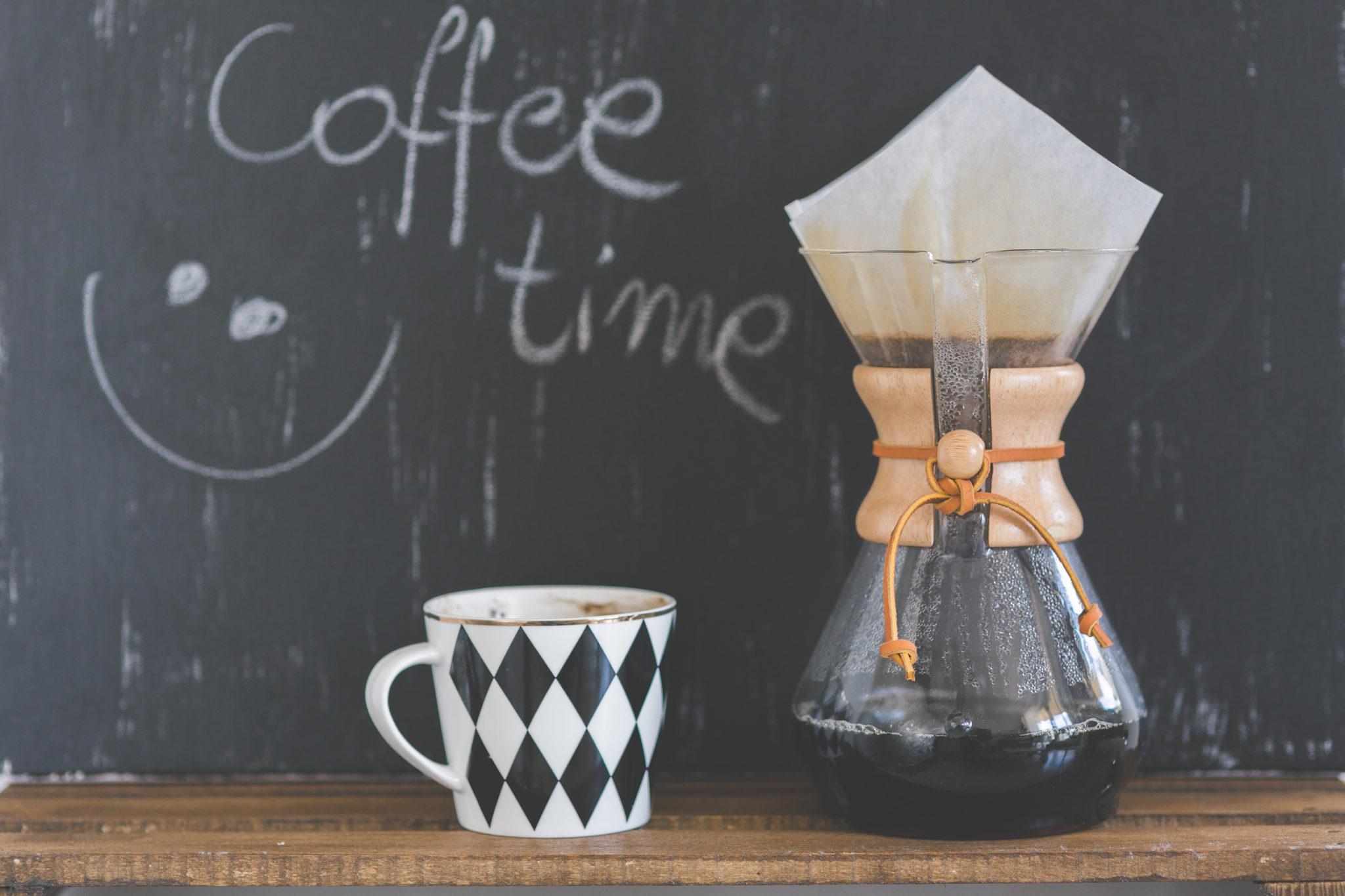 coffee-cup-mug-cafe_free