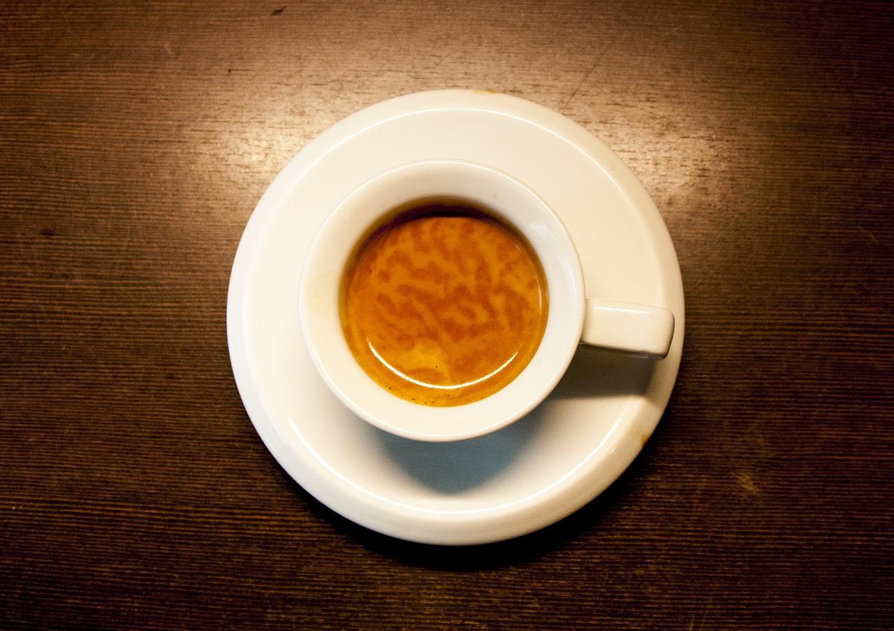 espresso-877583_1280