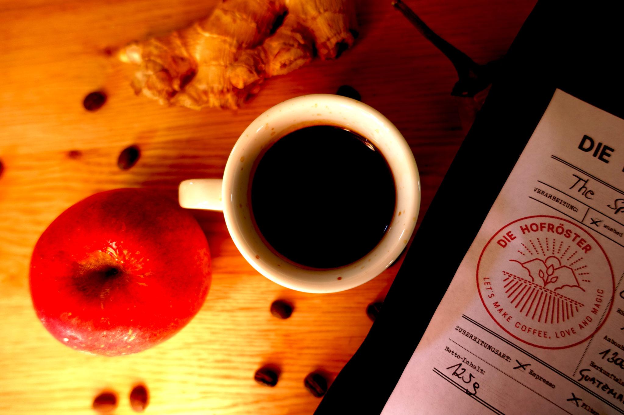kaffee_apfel_logo